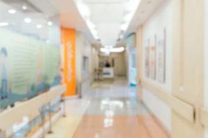 Projeto reduz superlotação nas emergências dos hospitais