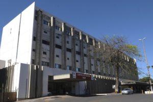 Hospital de Base do DF terá reforço do Sírio-Libanês para reduzir superlotação