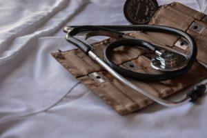 Começou!! diagnóstico lean nas emergências