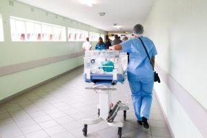 Projeto Lean pretende zerar fila de cirurgias no Pronto-Socorro de Rio Branco