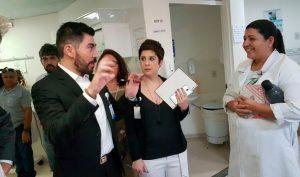 Hospital Regional implanta programa para atingir excelência no atendimento
