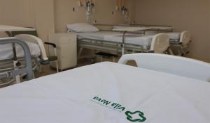 Nova metodologia agilizará emergência no Hospital Vila Nova