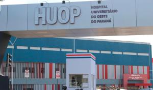 Encerramento da primeira etapa do Projeto Lean no HUOP