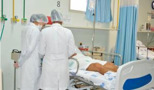 HGE diminui tempo de internação de 14 para 11 dias com implantação do projeto Lean