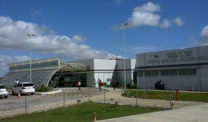 Hospitais de Trauma melhoram serviços com Projeto Lean nas Emergências