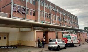 Hospitais da Zona Leste são selecionados em projeto para reduzir a superlotação nas emergências