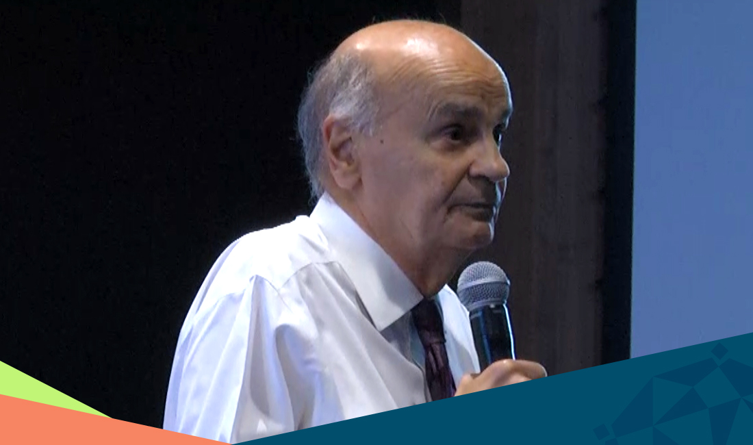 2º WORKSHOP DO PROJETO LEAN NAS EMERGÊNCIAS: REFLEXÕES SOBRE A SAÚDE NO BRASIL
