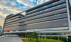 Lean nas Emergências: Hospital de Clínicas de Porto Alegre reduz em 60% o tempo de espera