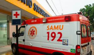 Saúde Municipal adota projeto para melhorar o atendimento