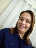 Aleksandra Diniz Montaner