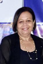Maria Miriam Andrade da Costa