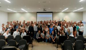 Hospital Padre Albino anuncia início do Projeto Lean nas Emergências