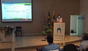 HPA apresenta resultados finais do projeto Lean nas Emergências