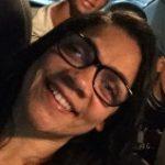 Lícia Lopes Figueredo