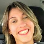 Valéria Santos Bezerra