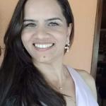 Michelle Viana Vidigal