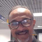 Sérgio Pereira