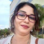 Anna Karyna Lopes Bezerra Silva