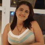 Fabiana Fernandes de Araújo
