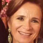 Cláudia de Alvarenga Diniz Fonseca