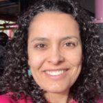 Carolina Queiroz Oliveira Costa Lyra