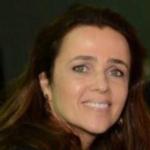 Beatriz de Freitas Junqueira