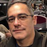 Gustavo Collares