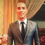 Emerson Silva Souza