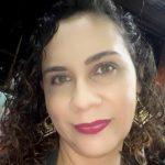 Daniela Carreiro de Mello
