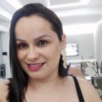 Ana Carolina Nepomuceno