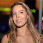 Viviane Sodre Alcantara
