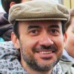 Mauricio Borges Velasco
