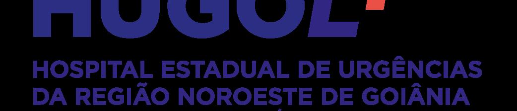 Hospital de Urgências Governador Otávio Lage de Siqueira