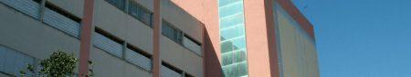 Hospital de Clínicas de Uberlândia