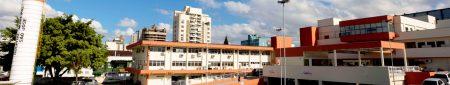Hospital Municipal São José