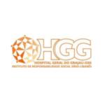 Hospital Geral do Grajaú