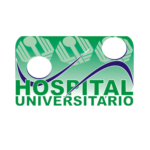 Hospital Universitário Estadual de Londrina