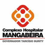 Complexo Hospitalar de Mangabeira Gov. Tarcísio de Miranda Burity