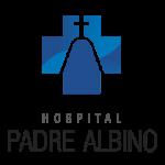 Hospital Padre Albino
