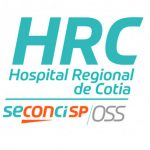 Hospital Regional de Cotia