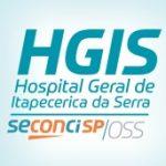 Hospital Geral de Itapecerica da Serra