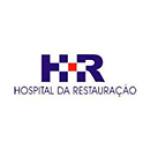 Hospital da Restauração